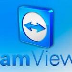 ⭐ ENTRA para DESCARGAR TeamViewer 11 FULL ⭐ para Windows XP, 7, 8 o 10; con CRACK para Windows. ✅ Conéctate con tus equipos remotamente. 👌 ¡ENTRA!