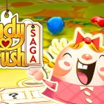 Wonderful hack for Candy Crush Saga, where you will have everything unlimited.