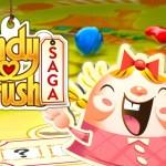 Maravilloso hack para Candy Crush Saga, donde tendrás todo ilimitado.