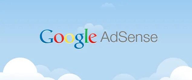 Aprenderás cómo PONER Google AdSense en WordPress con esta GUÍA PASO A PASO. Ahora sí, es tiempo de empezar a generar ingresos con tu web.