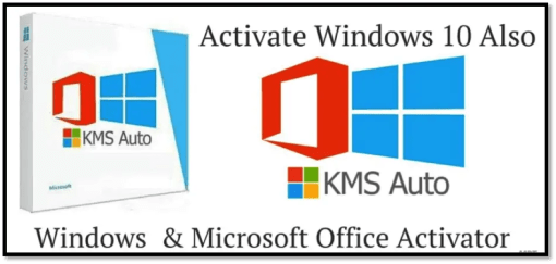 download kms activator for microsoft office 2016