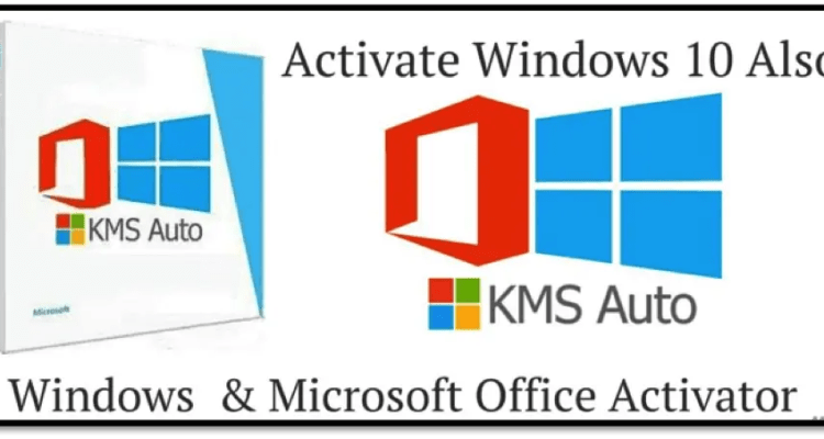 Kms auto activator windows 8 81 10 and office 2016 ccuart Images