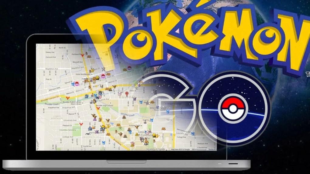 En este post te enseñaremos CÓMO ENCONTRAR Pokemones usando Python. Sí, como lo viste: ¡podrás encontrar Pokemones que te rodean!
