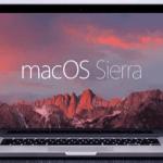 ⭐ Aprenderás a desactivar las ACTUALIZACIONES AUTOMÁTICASen Mac. Ya no te molestarán dichas actualizaciones nunca más. ✅ ¡ENTRA!