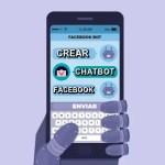 Aprenderás a ⭐ CREAR un software BOT de MESSENGER ✅, o mejor conocido como chatbot para tu página de FACEBOOK de forma GRATIS y FÁCIL. ⭐