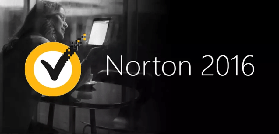 Download norton antivirus for windows 10 with crack | Peatix
