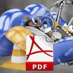 In this post you will learn how to CONVERT, COMPRESS, DIVIDE and UNITE PDF Online step by step and VERY WELL EXPLAINED.