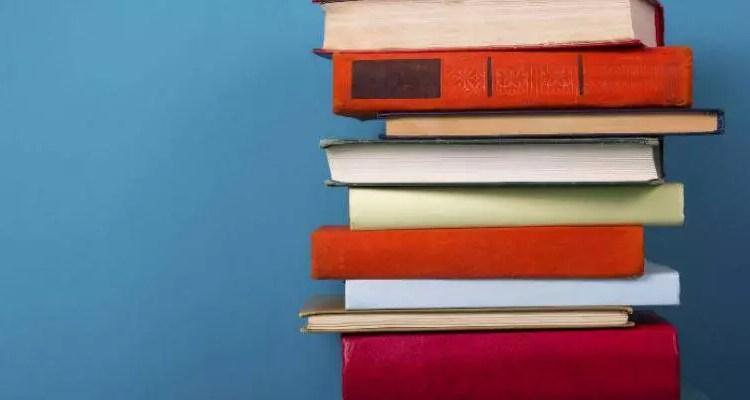 Los 10 libros que te ayudará a emprender y ser mejor en los negocios.