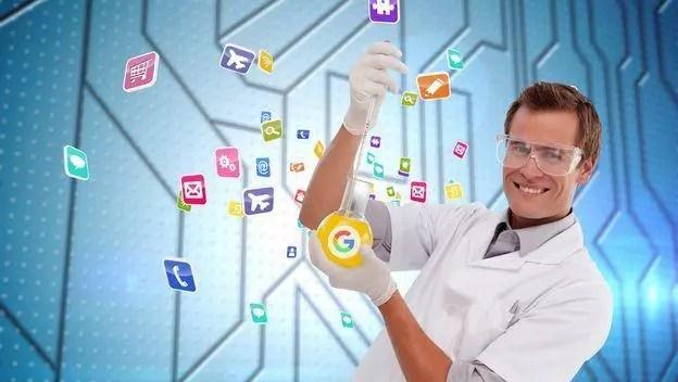 Encontrarás apps y servicios de Google que seguramente NO SABÍAS que existían, las cuales te dejaran IMPRESIONADO de lo ÚTILES que son.