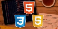En este post encontrarás un PDF subido en la plataforma de gestión MEGA acerca de las tecnologías CSS3 y JavaScript de forma avanzada. ¡ENTRA!