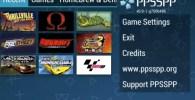 En este post encontrarás a PPSSPP, un emulador de PSP que podrás instalar en tu dispositivo Android para jugar juegos de PSP.