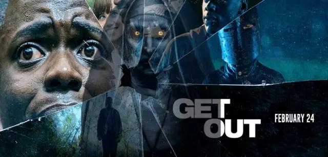 "Ver la película ""Déjame salir"" HD online 2017"