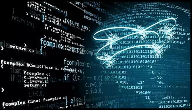 En este post te presentaremos un TOP 4 de algunos compiladores en línea que te pueden ser de muy buena ayuda con tu trabajo de programación. ¡ENTRA!