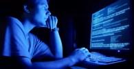 En este post te daremos 5 consejos que tienes que tener en cuenta si te decides a quedarte horas de la noche para programar. ¡ENTRA!