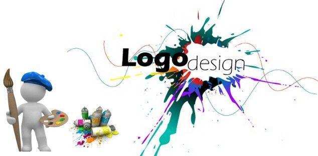 En este post te presentaremos un programa MUY BUENO, el cual te ayudará a crear tus propios logotipos profesionales, totalmente FULL. ¡ENTRA!