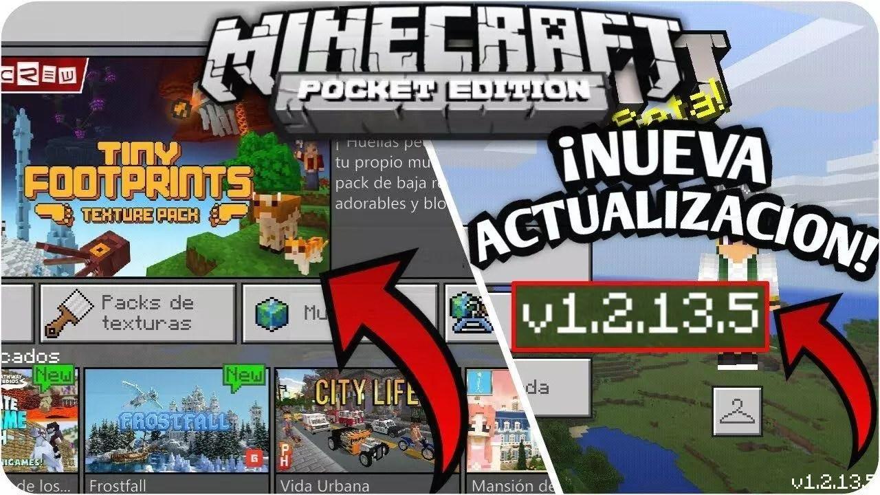 minecraft 1.2 5 launcher download