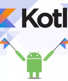 En este post encontrarás un curso online y gratis del lenguaje de programación llamado Kotlin, para apasionados del código. ¡ENTRA!