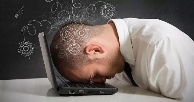 En este post hablaremos de la vida del programador: ¿cuáles son los miedos que un programador puede tener en su carrera? ¡ENTRA!
