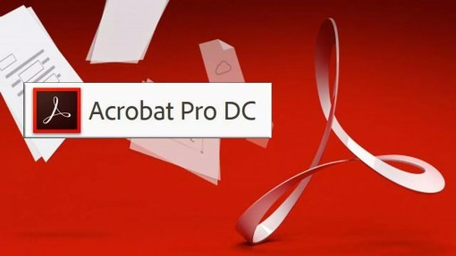adobe acrobat professional crack free download for windows 10