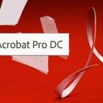 En este post encontrarás el famoso programa Adobe Acrobat Reader PRO DC en su versión2018.011.20040, totalmente Full, en Español y para 32 y 64 bits.