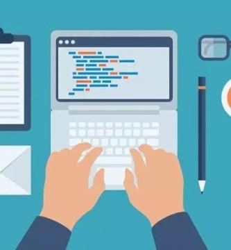 Te proporcionaremos unos consejos para desarrollar la lógica de la programación; los más sobresalientes en el momento de ejercer la habilidad de programar.