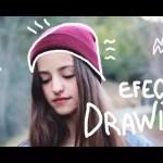 En este post te enseñaremos a hacer el efecto Drawing, o también conocido Scribble en el programa Adobe After Effects, explicado paso a paso. ¡ENTRA!