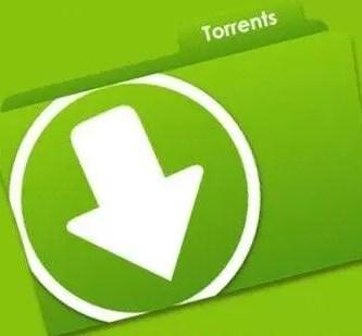 Alternativas a NEWPTC ACTUALIZADAS ✅ Encuentra las MEJORES ALTERNATIVAS de descarga de Torrents aún online a Newptc. 🔥 ¡ENTRA!