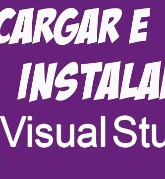 ✅ Aprenderás a DESCARGAR e INSTALAR la ISO de ⭐ Microsoft VISUAL STUDIO Ultimate 2013 ⭐ con CRACK de forma Full y GRATIS para Windows de 32 o 64 BITS.