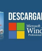 ✅ Podrás DESCARGAR la ⭐ ISO con Crack ⭐ (Claves de activación) de WINDOWS XP ya sea SP1, SP2 o la SP3 totalmente Full GRATIS. 🥇 ¡ENTRA!