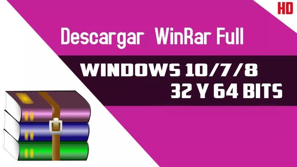 winrar download windows 8 64 bit
