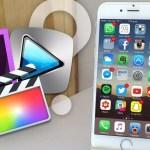 Aprende cómo ⭐ EDITAR VÍDEOS profesionales con diferentes PROGRAMAS ✅ (tanto en YouTube, Windows 10, iPhone, Mac, Android) y plataformas ONLINE GRATIS. ⭐