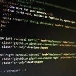 Aprenderás lo que necesitas saber acerca de las ⭐ ETIQUETAS, ATRIBUTOS y COMENTARIOS ✅ en HTML explicadas al 100%. ⭐ ¡ENTRA!