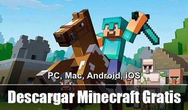 🥇 How to INSTALL Minecraft with FREE PREMIUM account