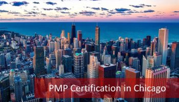 2020 Pmp Certification Nyc The 10 Best Pmp Training Nyc