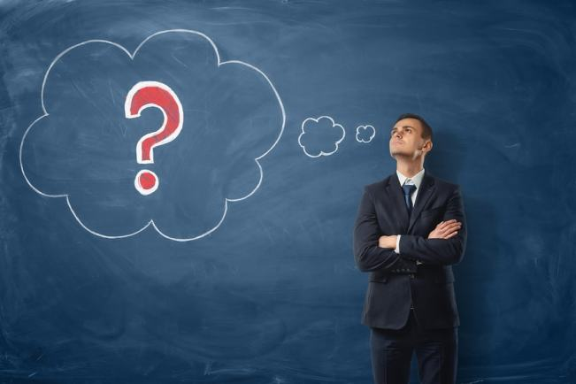 CAPM Exam Sample Questions