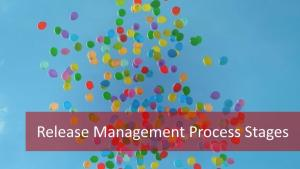 Release Management Process in ITIL: Do You Know All 6 Phases?
