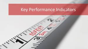 ITIL KPI: Key Performance Indicators and How to Define Them