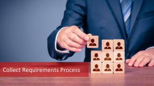 15 Tools & Techniques for Collect Requirements Process