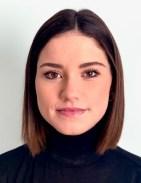 Annalisa Tramannoni