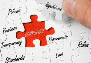 Compliance-Puzzle-cropped