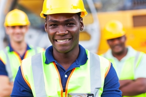 OSHA hopes to encourage safer workplace practices with its new reporting rules.