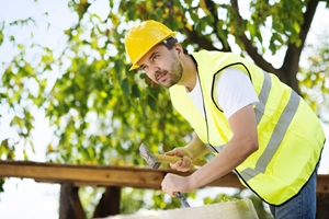 One Ohio-based construction company uses intensive, ongoing employee training to improve retention rates.