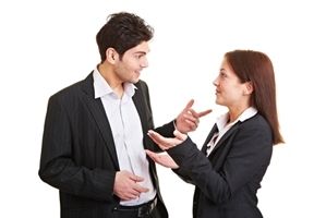 The ability to effectively negotiate is a learned skill.