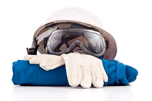 Are you completely protecting yourself against potential eye hazard injuries?