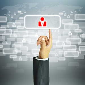 What is your company plan for an overall higher employee retention rate?