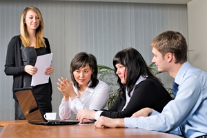 Employee training is beneficial for more than just your company.