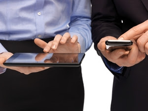 How can mobile learning enhance your business?
