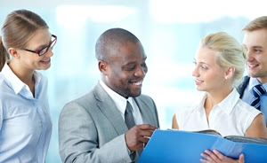 Increase respect in your workplace by keeping the following tips in mind.