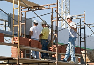 Be sure your workers are safe during all aspects of their job.