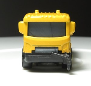 Matchbox MB1251 : Road Stripe King - 2021 Basic Range